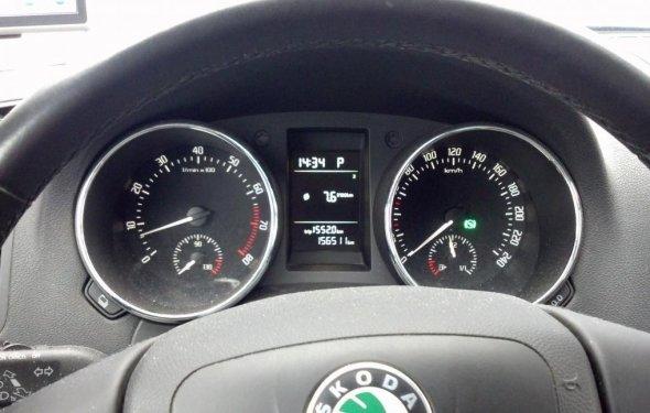 Купить машину в краснодаре в кредит без первоначального взноса