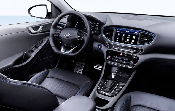 Хёндай Солярис 2017: новый кузов, комплектации и цены, фото