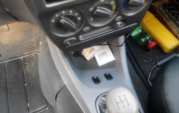 Стеклоподъемники на Hyundai Accent — бортжурнал Hyundai Accent